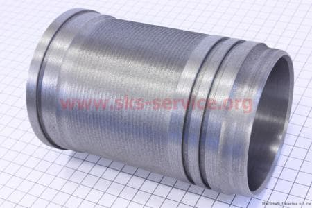 Гильза цилиндра R180NM З/ч на двигатель дизельный R-175N/180N/ - 7/9 л.с.