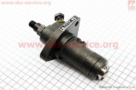 Насос топливный R175A/R180NM, возврату не подлежит З/ч на двигатель дизельный R-175N/180N/ - 7/9 л.с.