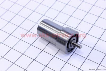 Распылитель форсунки З/ч на двигатель дизельный R-175N/180N/ - 7/9 л.с..