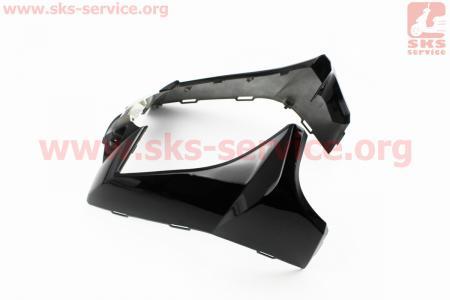 Yamaha BWS125-150 пластик - передний основной (подклювник)