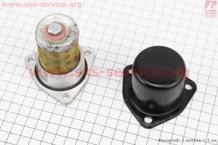 Фильтр масляный R175A/R180NM З/ч на двигатель дизельный R-175N/180N/ - 7/9 л.с.