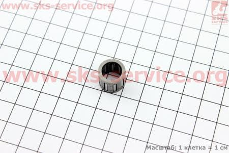 Сепаратор тарелки сцепления (10x14x11,5) для бензопил Partner-350/351
