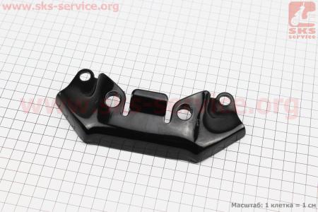 Viper - V200R Кронштейн заднего крыла для мотоциклов разных моделей (Китай, импорт)