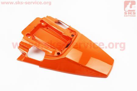 "Viper - V200R пластик - задний верхний ""хвост"" для мотоциклов разных моделей (Китай, импорт)"