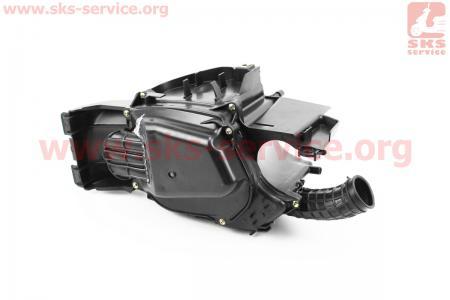 Viper - V200R Фильтр воздушный в сборе для мотоциклов разных моделей (Китай, импорт)