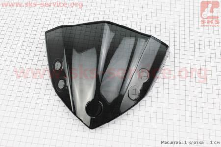 Viper - V200-R2 пластик - стекло ветровое для мотоциклов разных моделей (Китай, импорт)