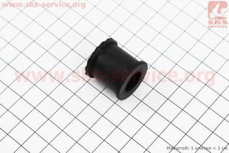 Viper - V200-R2 Сайлентблок глушителя для мотоциклов разных моделей (Китай, импорт)