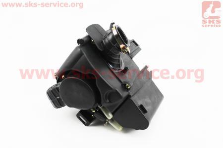 Viper - V200N Фильтр воздушный для мотоциклов разных моделей (Китай, импорт)