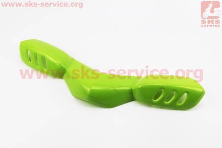 """ATV """"CPI"""" Пластик - защита для рук, РАЗНЫЕ цвета (уточнить) на ATV-квадроциклы разных моделей (Китай, импорт)"""