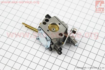 Карбюратор MS-180С к бензопилам STIHL