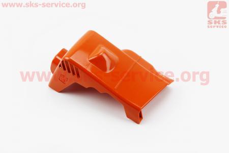 Крышка фильтра воздушного MS-170/180 к бензопилам STIHL