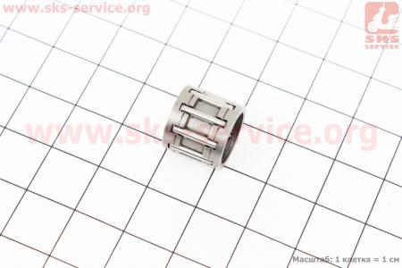Сепаратор пальца поршневого (10x13x11,5) MS-170/180 к бензопилам STIHL