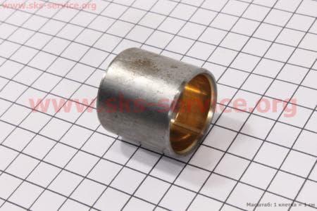 Втулка шатуна R190N/R195NM З/ч на двигатель дизельный R190N(NM)/R195N(NM)