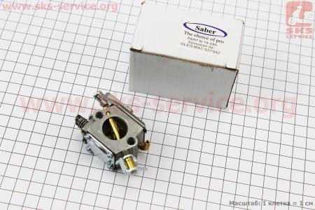Карбюратор OLEO MAC 937/941/GS370, для EFCO137/MT3700