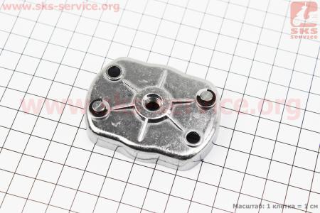 Привод стартера (2 собачки) 1E40F-1E44F для мотокосы