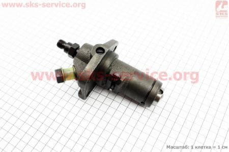 Насос топливный R190N/R195NM З/ч на двигатель дизельный R190N(NM)/R195N(NM)