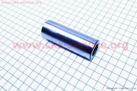 Палец поршня R195NM З/ч на двигатель дизельный R190N(NM)/R195N(NM)