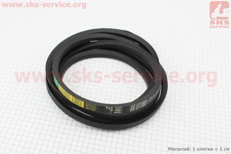 Ремень SPВ-3240 для мототрактора