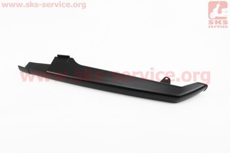 """Viper - V200N Защита цепи """"пластик"""" верхняя часть для мотоциклов разных моделей (Китай, импорт)"""