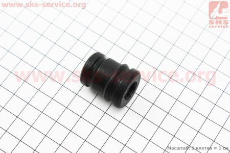 Амортизатор для бензопилы Stihl MS-170/180 Тип №2