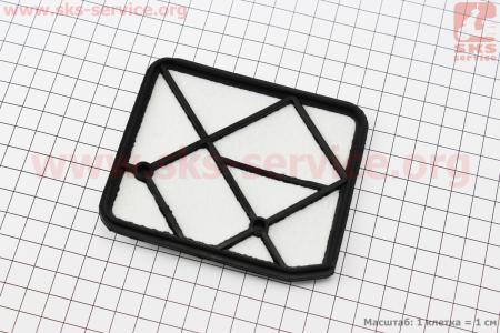 Фильтр воздушный - элемент, войлок OLEO MAC SPARTA 42/44 для мотокосы