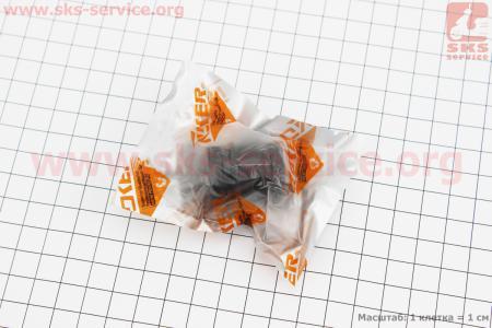 Амортизатор к бензопилам STIHL MS-170/180 Тип №2