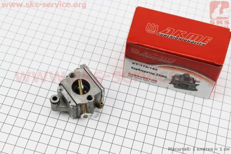 Карбюратор MS-170/180 к бензопилам STIHL