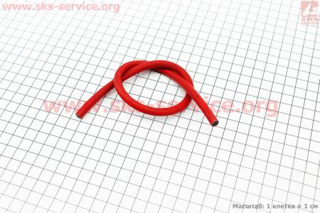 ПРОВОД к катушкам зажигания (красный), 35см
