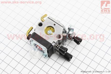 Карбюратор для мотокос (триммеров) Stihl FS-55/85