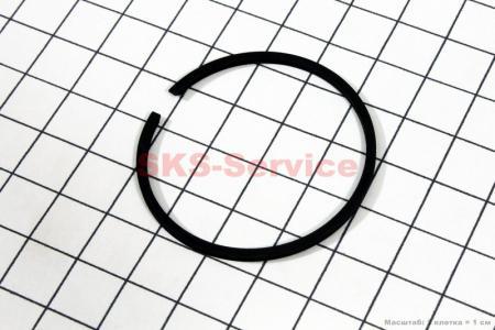 Кольцо поршневое 42х1, 5мм для мотокос Husqvarna-345/346XP/445/245R