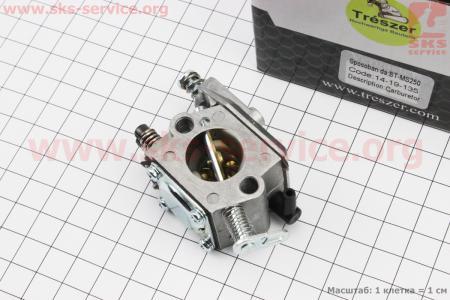 Карбюратор MS-210/230/250 к бензопилам STIHL