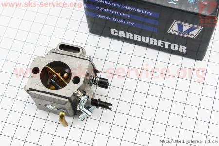 Карбюратор MS-440 к бензопиле STIHL