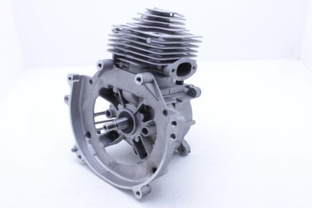 Блок двигателя мотокосы Expert BC-330