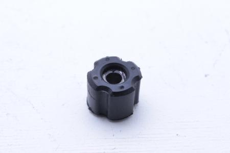 Втулка в трубу для мотокосы Expert BC-330