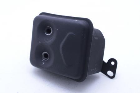 Глушитель для мотокосы Expert BC-330