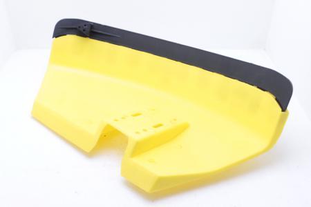 Защитный кожух (лопух)  лески для мотокосы  Expert BC-330