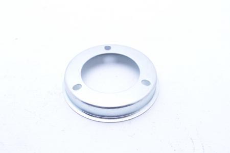 Защитная опорная чашка редуктора для мотокосы Expert BC-330