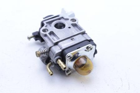 Карбюратор для мотокосы Expert BC-330
