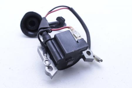 Катушка (модуль) зажигания для мотокосы Expert BC-330
