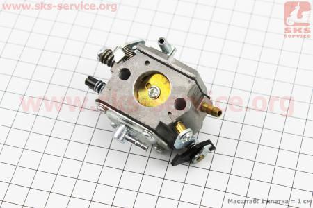 Карбюратор для бензопил OLEO MAC 947/952/GS/520, для EFCO 147/152