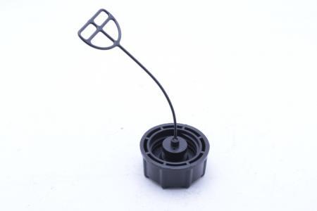 Крышка бака топливного для мотокосы Expert BC-330