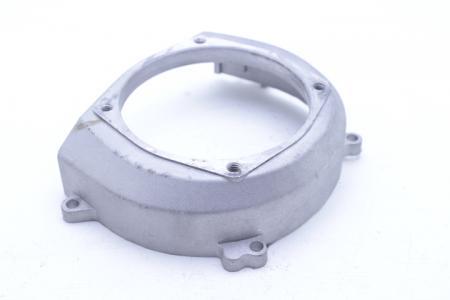Крышка ротора магнето (маховика) для мотокосы Expert BC-330