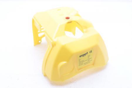 Крышка (защита) цилиндра для мотокосы Expert BC-330