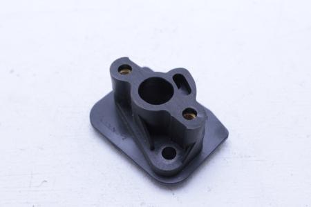 Патрубок карбюратора для мотокосы Expert BC-330
