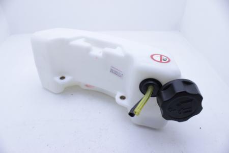 Бак топливный для мотокосы Expert BC-330