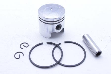 Поршень, кольца, палец для мотокосы Expert BC-330