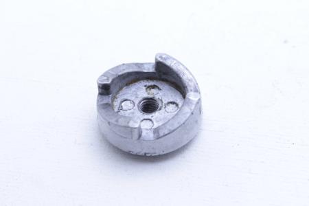 Привод стартера для мотокосы Expert BC-330
