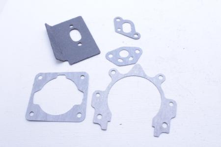 Прокладки двигателя для мотокосы Expert BC-330