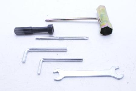 Ремонтный комплект для мотокосы Expert BC-330