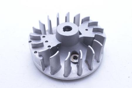 Ротор магнето (маховик) для мотокосы Expert BC-330